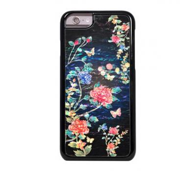 Чехол-крышка iCover Mother of Pearl для iPhone 6/6S, цвет 09, фото 1