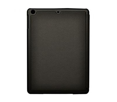 Чехол iCover Carbio для iPad Air 2, черный, IAA2-MGC-BK/BK, фото 1