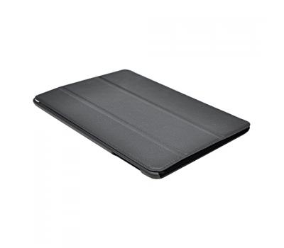 Чехол iCover Carbio для iPad Air 2, черный, IAA2-MGC-BK/BK, фото 2
