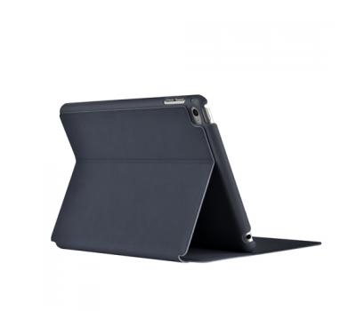 Чехол книжка для iPad Pro 9.7 Comma Elegant Blue, фото 2