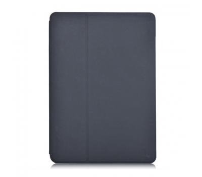 Фото чехла книжки для iPad Pro 9.7 Comma Elegant Blue