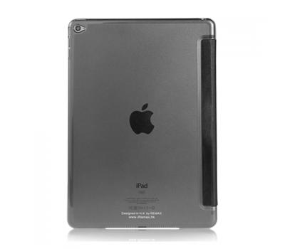 Чехол книжка Remax Transformer для iPad Mini 4, фото 1
