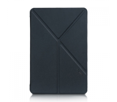 Фото чехла для iPad Mini 4 Remax Transformer
