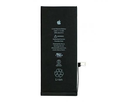 АКБ для iPhone 6S Plus, оригинал, NP0114D001, фото 1