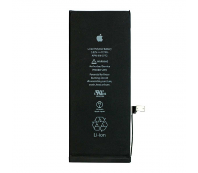 Аккумуляторная батарея для iPhone 6S Plus, оригинал, фото 1