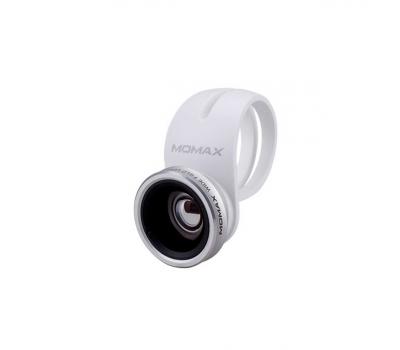 Фото линз для Айфона 6 и 6s Momax X-Lens