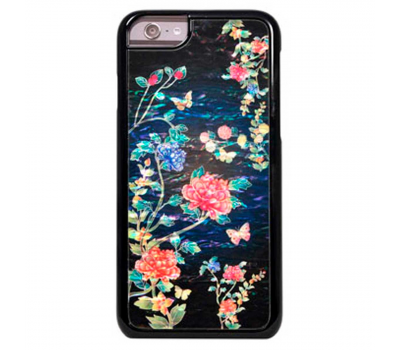 Чехол iCover Mother of Pearl 05 для iPhone 6 Plus/6S Plus, фото 1