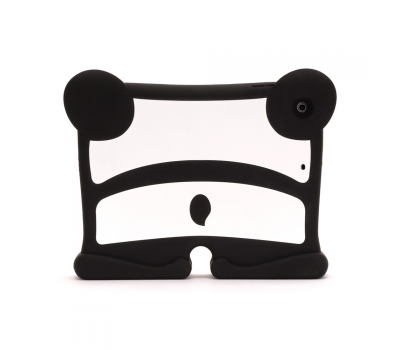 Чехол Griffin KaZoo Case  для iPad Air (Panda), фото 1