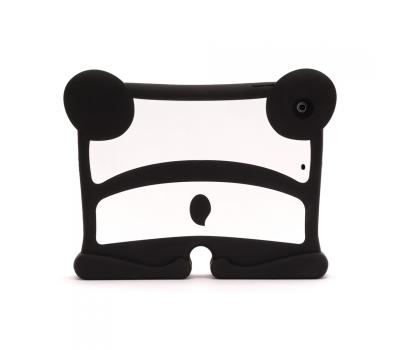 Чехол силиконовый Griffin KaZoo для iPad Mini / iPad Mini 2/ iPad Mini 3, Panda, GB37694, фото 1