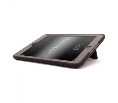 Чехол защитный Griffin Survivor Slim Case для iPad Air, черный, GB39097, фото 3