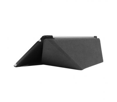 Чехол Ozaki O!coat Simple slim для iPad Air 2, черный, фото 1