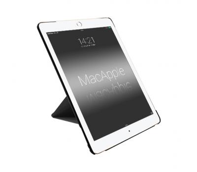 Чехол Ozaki O!coat Simple slim для iPad Air 2, черный, фото 2