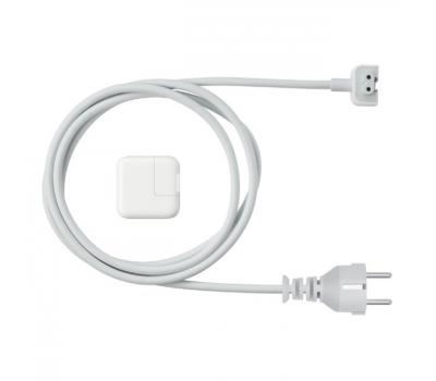 Фото СЗУ для Apple iPad, 10W, 2А (MC359)