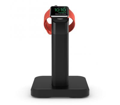 Док-станция для часов Apple Griffin Apple Watch Stand (Black), фото 2