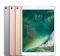 Новый iPad Pro 10,5 (2017)