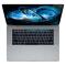 Каталог MacBook Pro 15