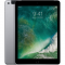 Apple iPad 128Gb Wi-Fi + Cellular Space Gray (серый космос)