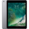 Apple iPad 128Gb Wi-Fi Space Gray(серый космос)