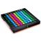 Каталог midi-контроллеров и клавиатур