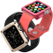 Чехлы для Apple Watch