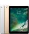 iPad 9,7 (2017)