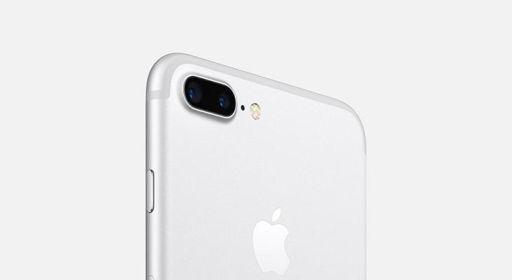 Аксессуары в подарок к iPhone 7 Plus